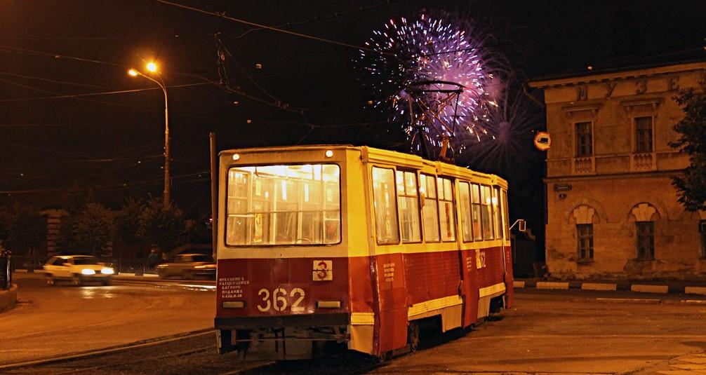 <p>В субботу, 20 июля продлевается время работы 3, 12, 15 маршрутов и вводится маршрут № 2</p>