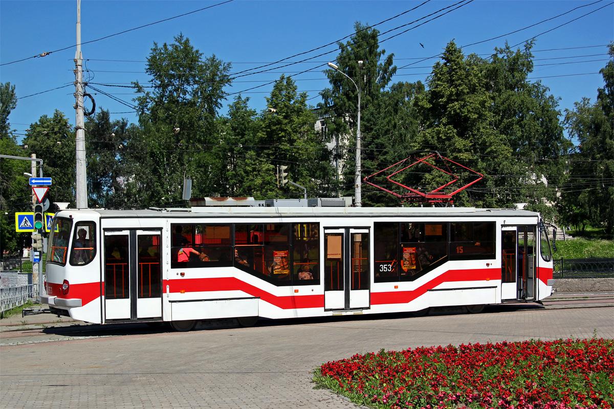 <p>В субботу, 10 августа в День города продлевается время работы 3, 12, 15 маршрутов и вводится маршрут № 2</p>